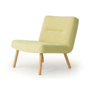 Sofa chairs cheap