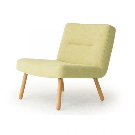 Sofa chairs cheap