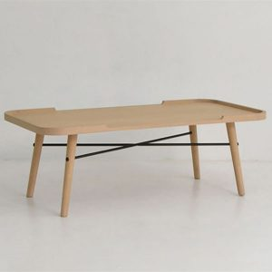 Room dining table