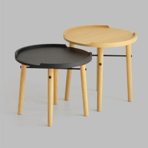 Design a dining table