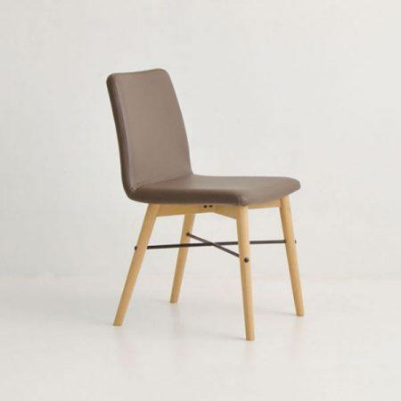 Sketch chair vietnam wholesale