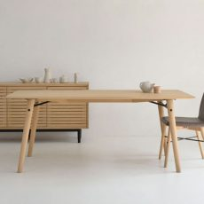 Nordic tables