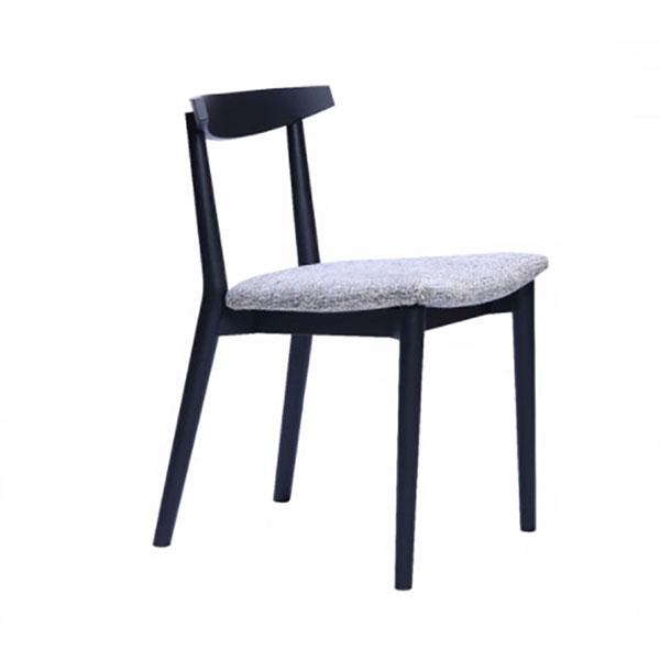 second hand furniture sydney