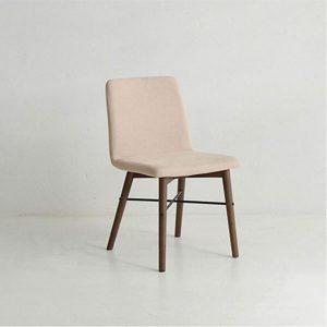 Hida Hoouzy Chair