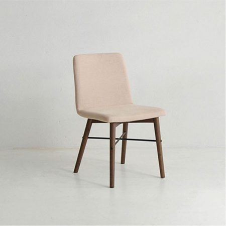 Hida Hoouzy Chair