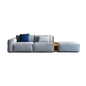 Sofa chair slipcover