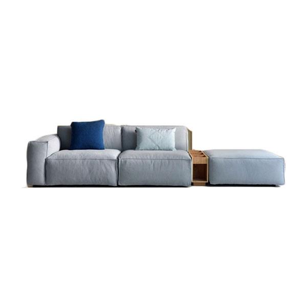 did sofas