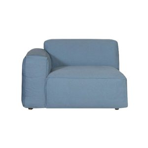Sofa chair single