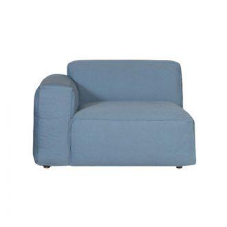Sofa chair single