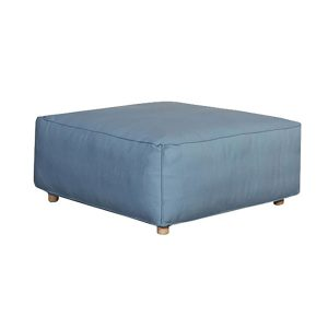 Sofa chair for bedroom