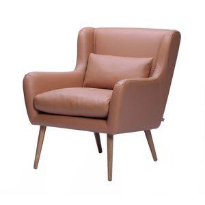 Chair Sofa vietnam wholesale