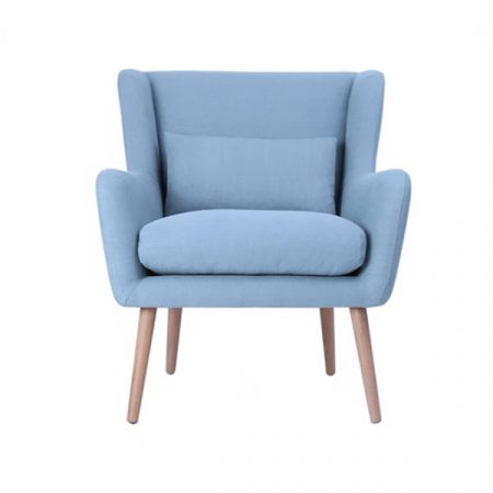 Armchair Sofa vietnam wholesale