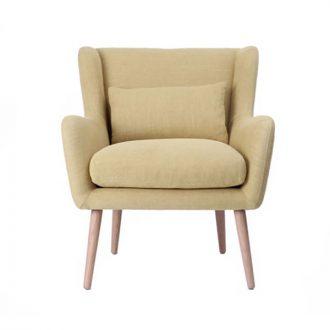 Sketch Armchair Sofa