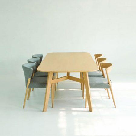Coffee table sketchup
