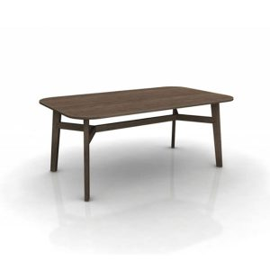 Sketchup dining table