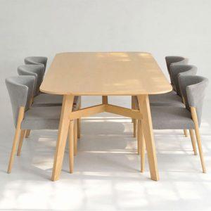 Sketchup table