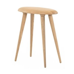 Nod chairs
