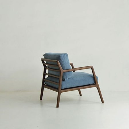 Sofa chairs for bedroom