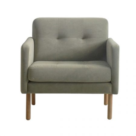Sofa chairs for toddlers