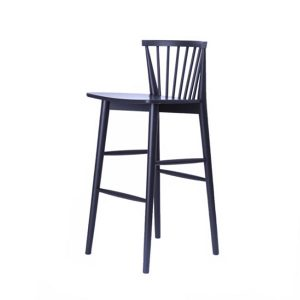 B&q chairs