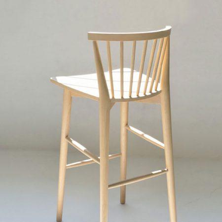 Chair names