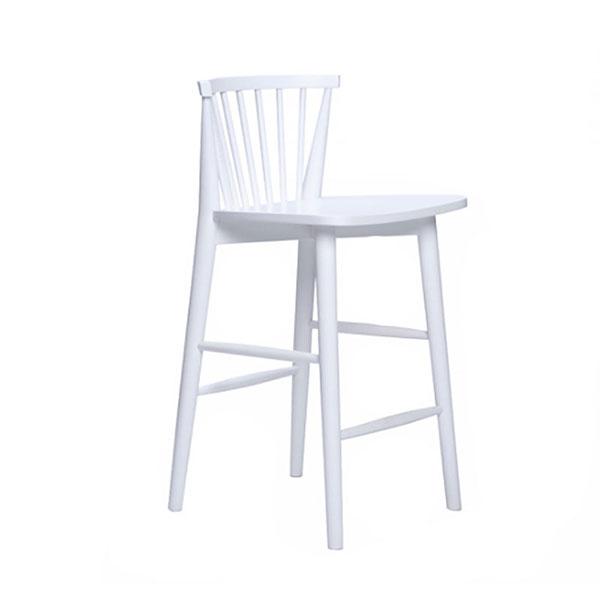 have furniture refinished