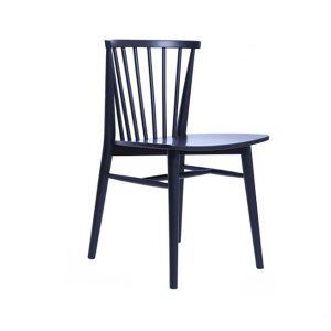 Chair design wooden