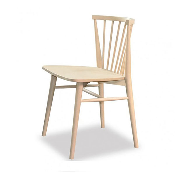 have furniture delivered
