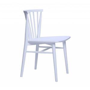 Chair in korean