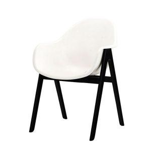 Ghost chair cheap