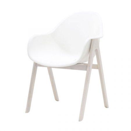 Host chair designer