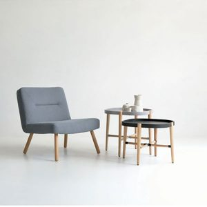 Living area table