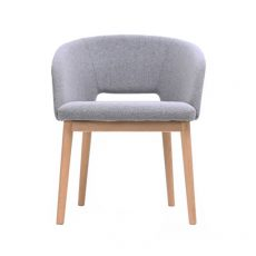 Nod chair vietnam wholesale