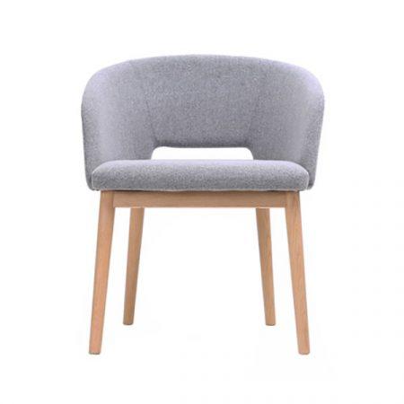 Nod chair vietnam wholesale