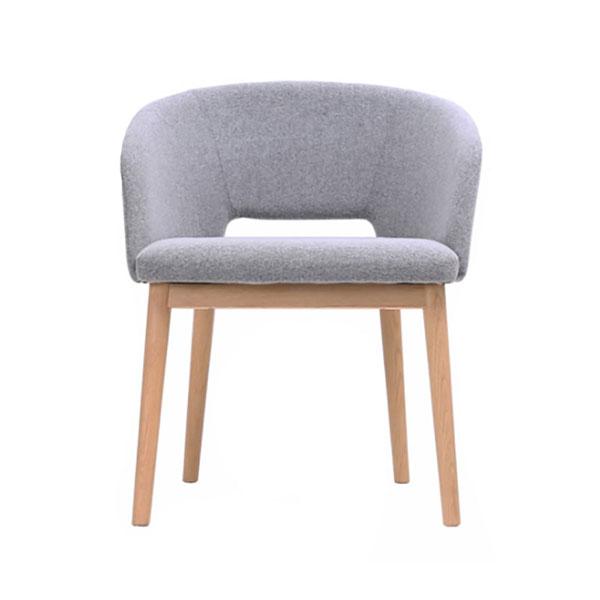 is furniture a long term asset