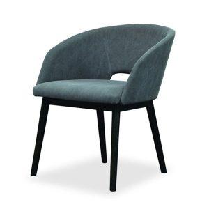 Nodic Nod Chair