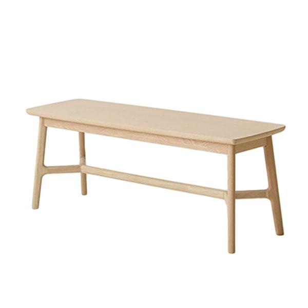 is furniture cart legit