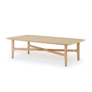 Dining room table round