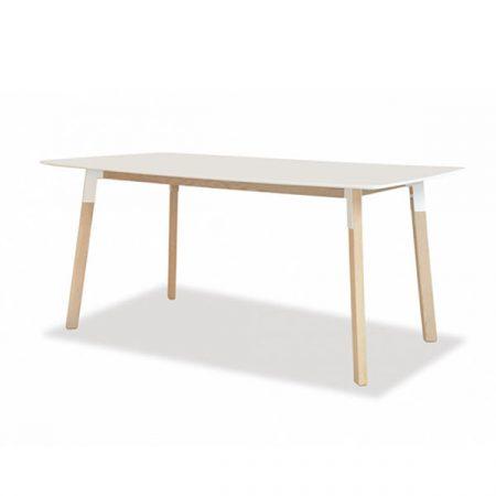 Google sketchup table