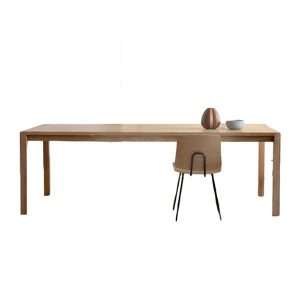 Sketch table plugin