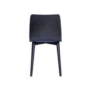 Furniture sketch
