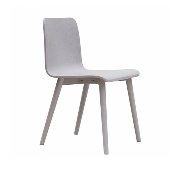 should furniture match wood floors