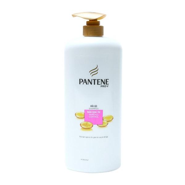 vietnam-pantene-hair-fall-control-1-2l-min