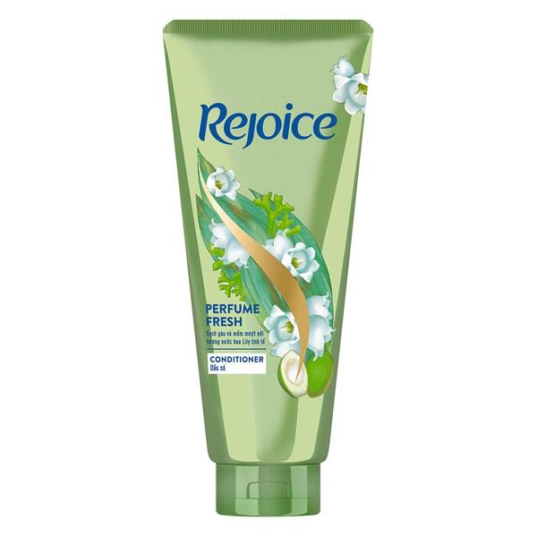 vietnam-rejoice-perfume-fresh-conditioner-320ml-min