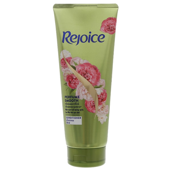 vietnam-rejoice-perfume-smooth-conditioner-320ml-min