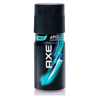 Deodorant korea