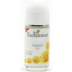 Deodorant top 10