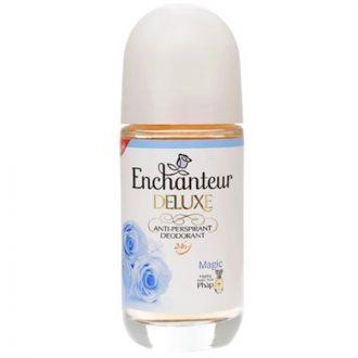 Deodorant tester
