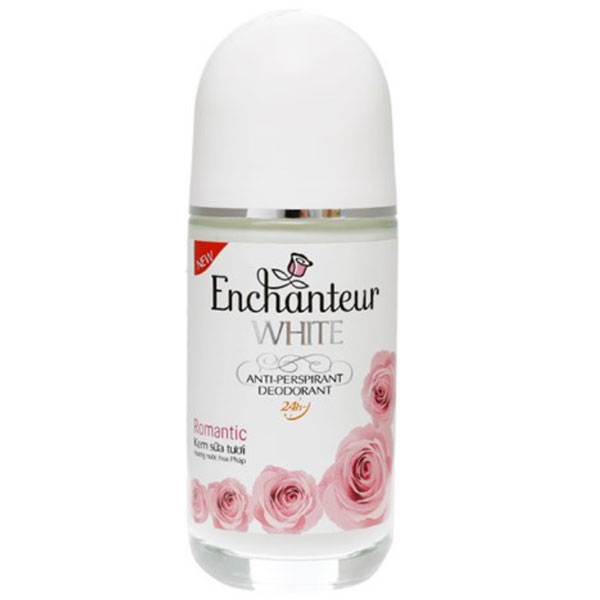 vietnam-enchanteur-white-romantic-roll-on-deodorant-50ml