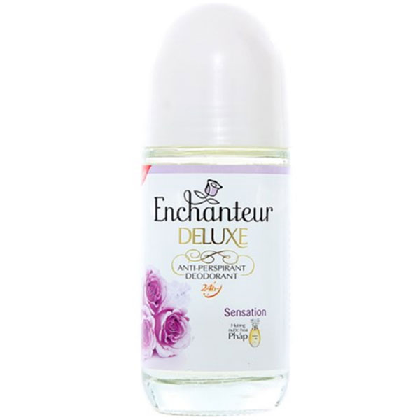 vietnam-enchanteur-white-sensation-roll-on-deodorant-50ml